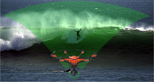 Drone Image 2.png