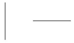Line tool