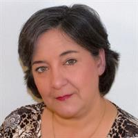 Luisa Winters