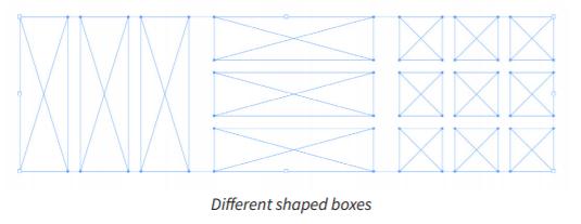 rectangle blog 1