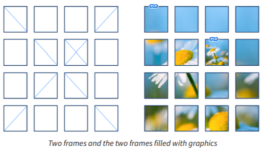 rectangle blog 10
