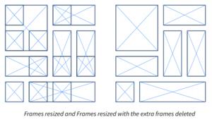 rectangle blog 11