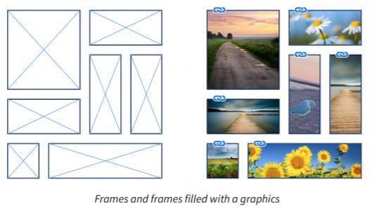 rectangle blog 13