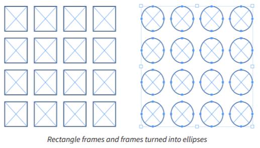 rectangle blog 14