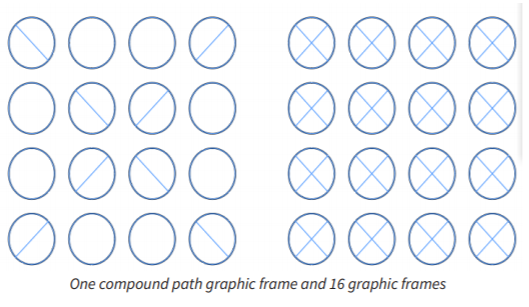 rectangle blog 16