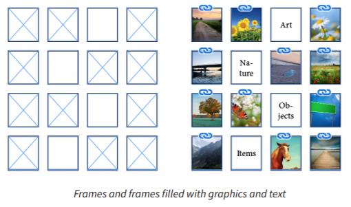 rectangle blog 5