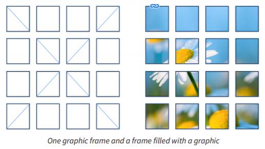 rectangle blog 8