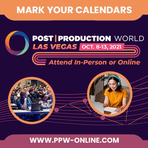 PPW_Vegas_MarkYourCalendars1080x1080 copy-1
